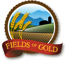 Fields of Gold Agritourism Trail