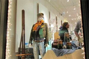 Artful Gifts Boutique - Shopping